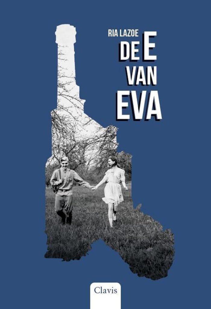 De E van EVA